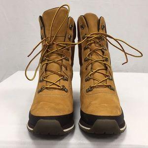 Timberland Boots 12121828